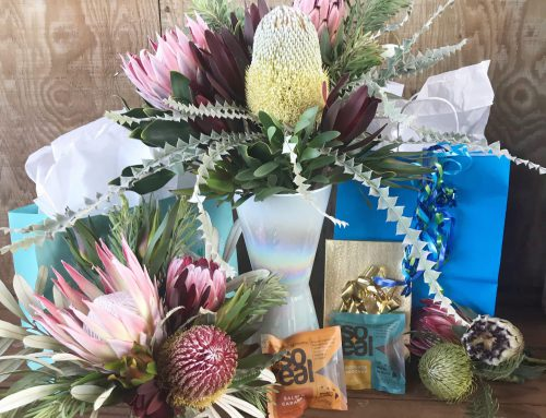 Anuhea Farm/Anuhea Flowers is Turning 26!